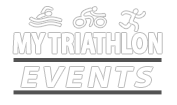 My Triathlon Events